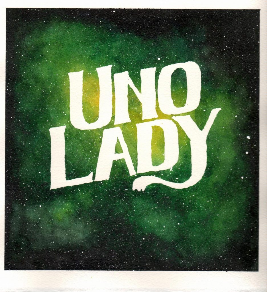 uno-lady-green-space-by-jessica-ebert