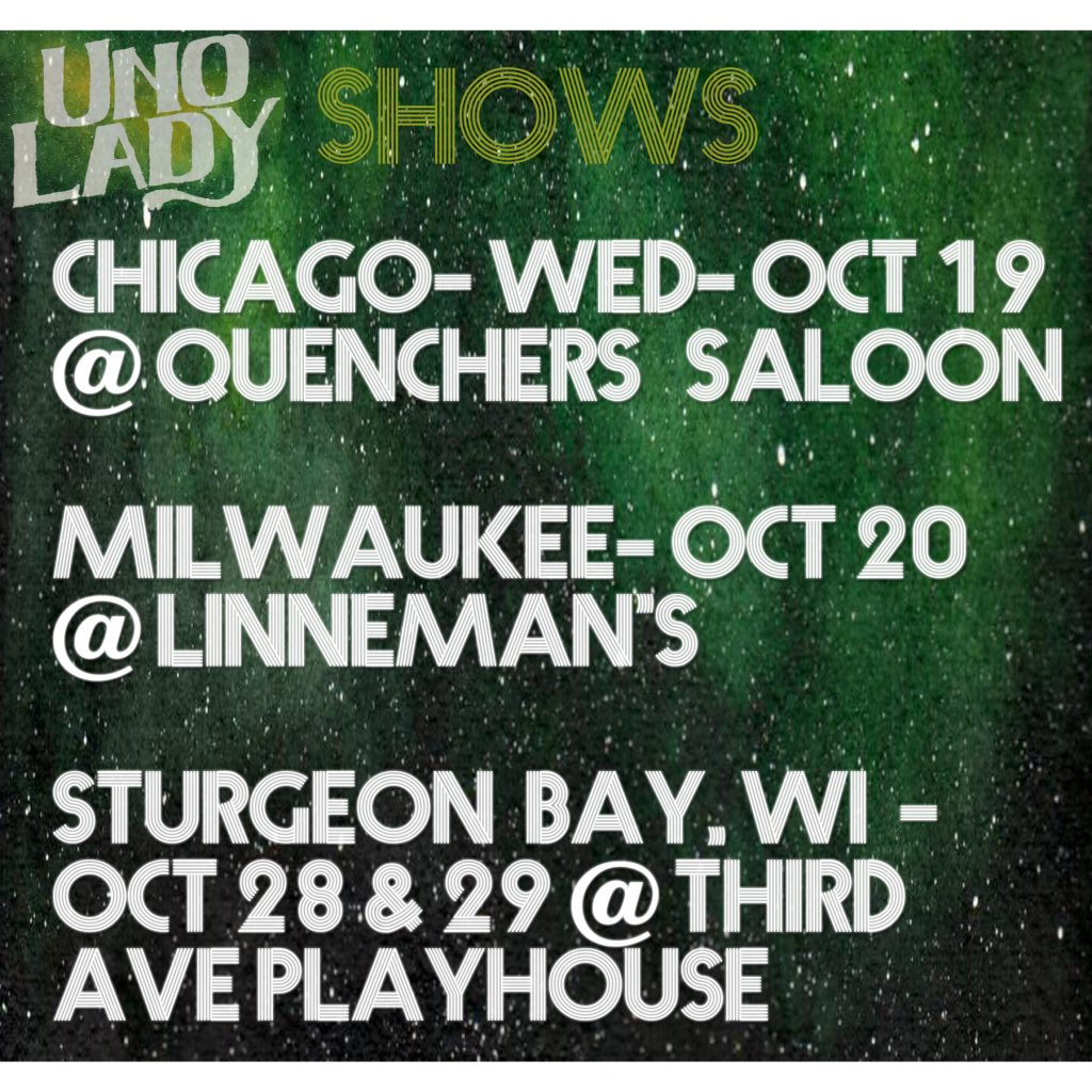 uno-lady-shows